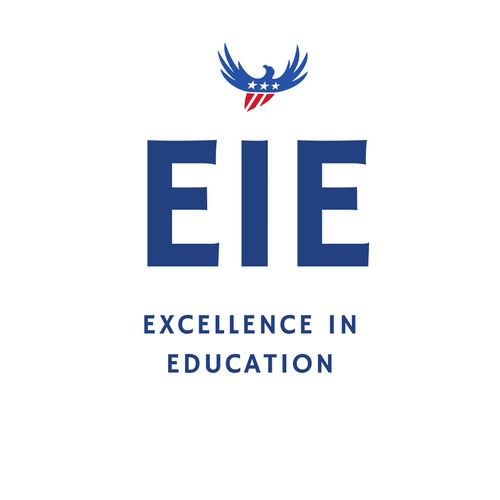 Excellence In Education Homeschooling